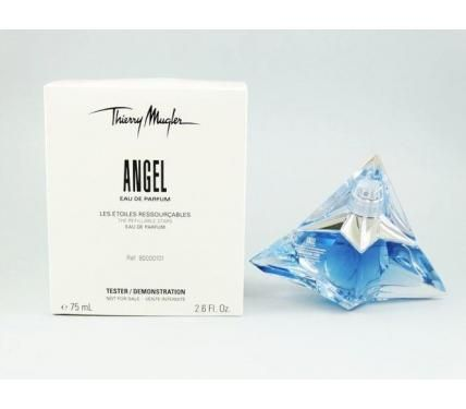 Thierry Mugler Angel парфюм за жени без опаковка EDP