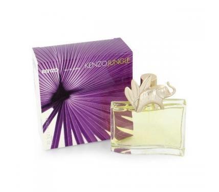 Kenzo Jungle парфюм за жени EDP