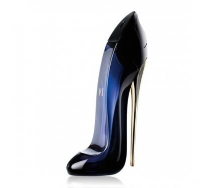 Carolina Herrera Good Girl парфюм за жени EDP