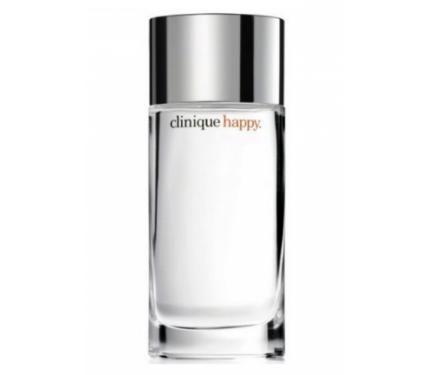 Clinique Happy парфюм за жени EDP