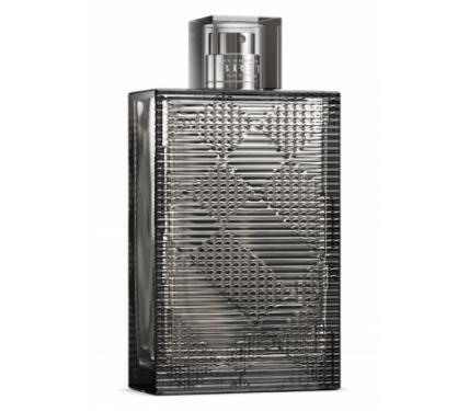 Burberry Brit Rhythm Intense парфюм за мъже EDT