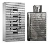 Burberry Brit Rhythm Intense парфюм за мъже EDT