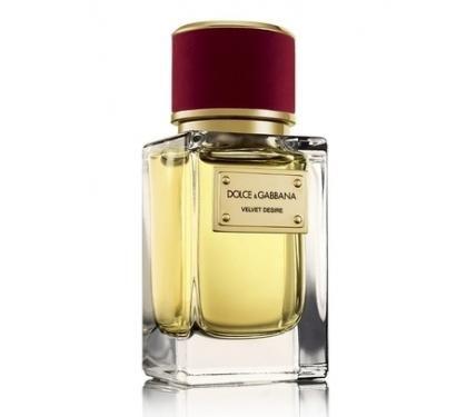 Dolce & Gabbana Velvet Desire парфюм за жени EDP