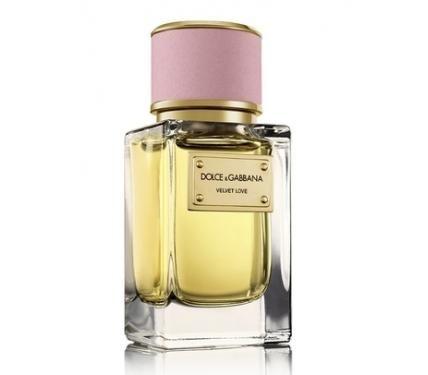 Dolce & Gabbana Velvet Love парфюм за жени EDP