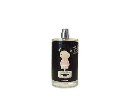 Harajuku Lovers Baby парфюм за жени без опаковка EDT