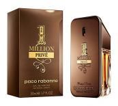Paco Rabanne 1 Million Prive парфюм за мъже EDP
