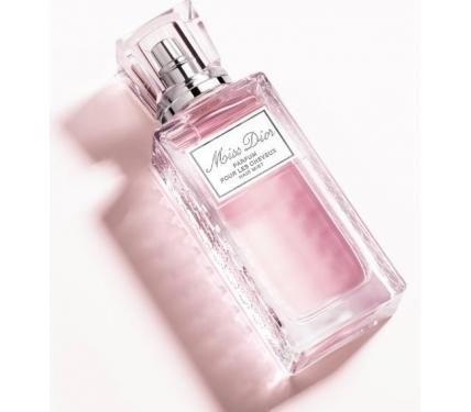 Christian Dior Miss Dior Parfum Pour Cheveux парфюм за коса без опаковка EDT
