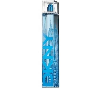 Donna Karan DKNY Summer 2014 парфюм за мъже EDT без опаковка
