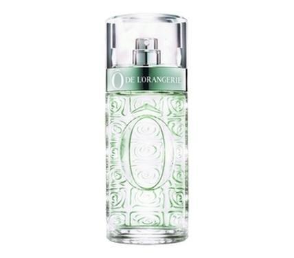 Lancome O de Lancome L`orangerie парфюм за жени без опаковка EDT