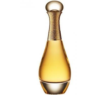 Christian Dior J`Adore L`Or парфюм за жени без опаковка EDP