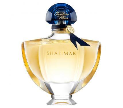 Guerlain Shalimar парфюм за жени без опаковка EDT
