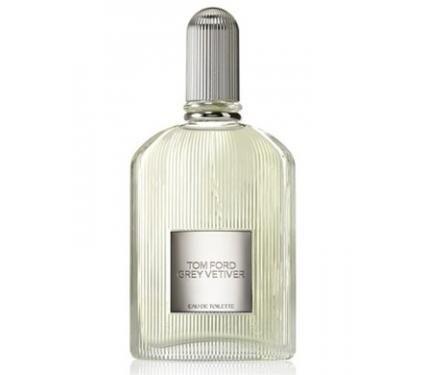 Tom Ford Grey Vetiver парфюм за мъже без опаковка EDT
