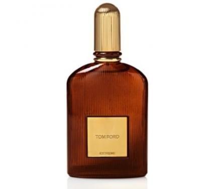 Tom Ford For Mеn Extreme парфюм за мъже без опаковка EDT