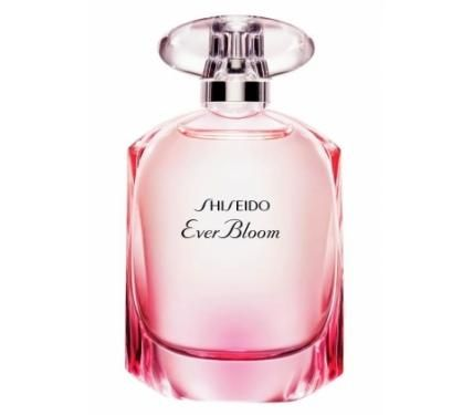 Shiseido Ever Bloom парфюм за жени без опаковка EDP