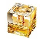 Shiseido Zen Moon Essence парфюм за жени без опаковка EDP