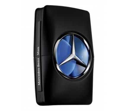 Mercedes Benz Man парфюм за мъже EDT