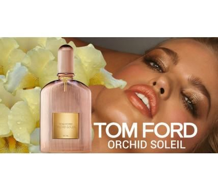 Tom Ford Orchid Soleil парфюм за жени EDP