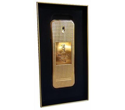 Paco Rabanne 1 Million Edition 2016 парфюм за мъже EDT