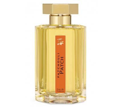 L`Artisan Parfumeur Patchouli Patch парфюм за жени EDT без опаковка