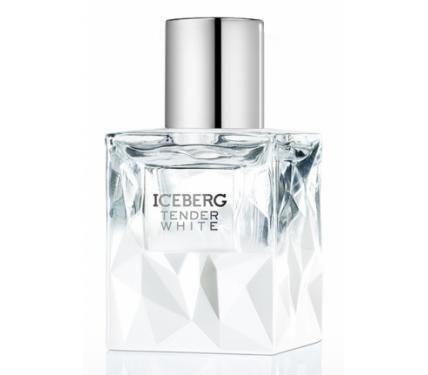 Iceberg Tender White парфюм за жени EDT