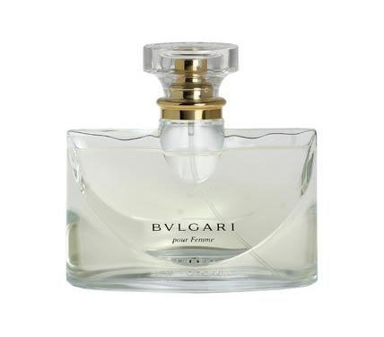 Bvlgari Pour Femme парфюм за жени EDT