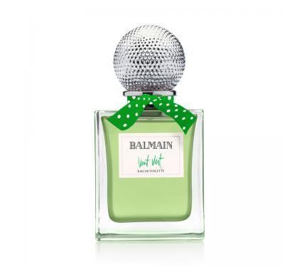 Pierre Balmain Vent Vert парфюм за жени EDT