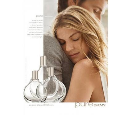 Donna Karan Pure DKNY парфюм за жени EDP