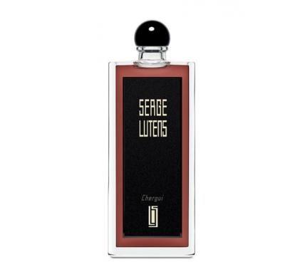 Serge Lutens Chergui унисекс парфюм EDP