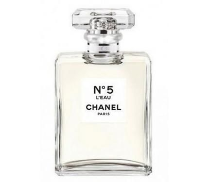Chanel No.5 L`Eau парфюм за жени EDT
