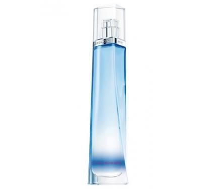 Givenchy Very Irresistible Edition Croisiere парфюм за жени EDT