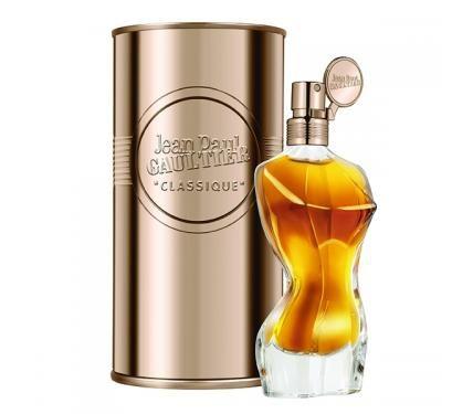 Jean Paul Gaultier Classique Essence парфюм за жени EDP