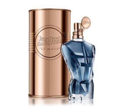 Jean Paul Gaultier Le Male Essence парфюм за мъже EDP
