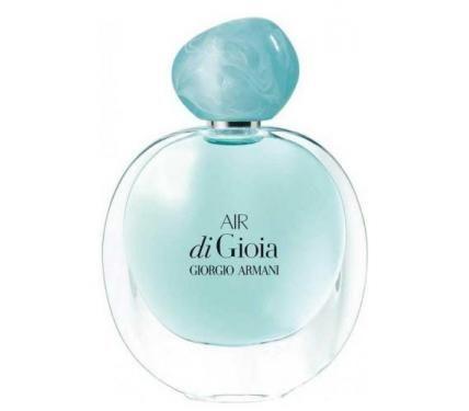 Giorgio Armani Air di Gioia парфюм за жени без опаковка EDP