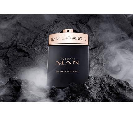 Bvlgari Man Black Orient парфюм за мъже EDP