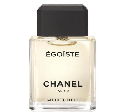 Chanel Egoiste парфюм за мъже без опаковка EDT