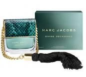 Marc Jacobs Divine Decadence парфюм за жени EDP