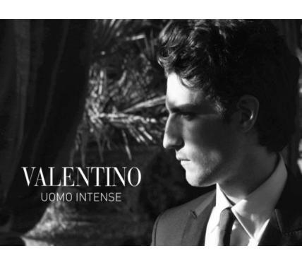 Valentino Uomo Intense парфюм за мъже EDP