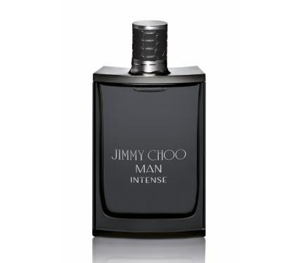 Jimmy Choo Man Intense Парфюм за мъже без опаковка EDT