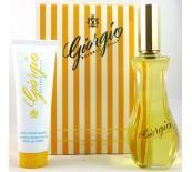 Giorgio Beverly Hills Giorgio подаръчен комплект за жени