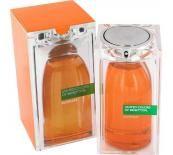 Benetton Woman парфюм за жени EDT