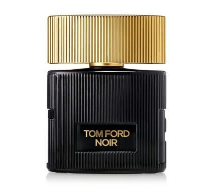 Tom Ford Noir парфюм за жени без опаковка EDP