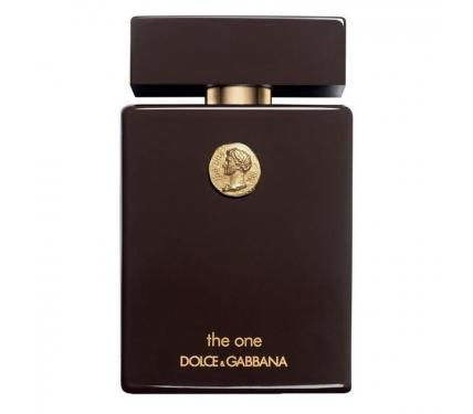 Dolce & Gabbana The One Collector парфюм за мъже EDT