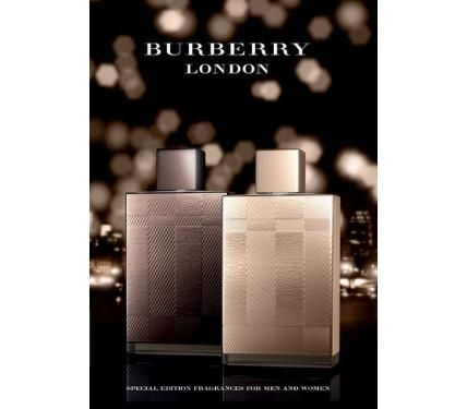 Burberry London Special Edition 2009 парфюм за жени EDP