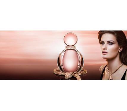 Bvlgari Rose Goldea парфюм за жени EDP