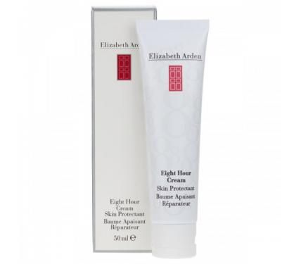 Elizabeth Arden Eight Hour защитен крем