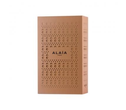 Alaia Alaia подаръчен комплект за жени