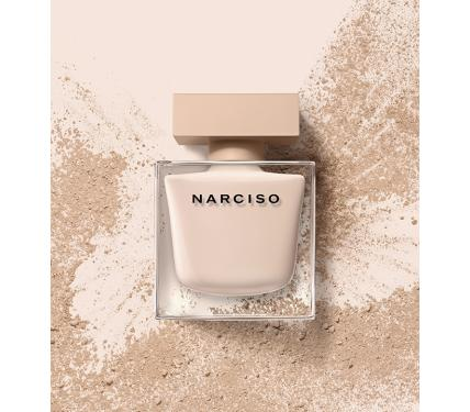 Narciso Rodriguez Narciso Poudree парфюм за жени EDP