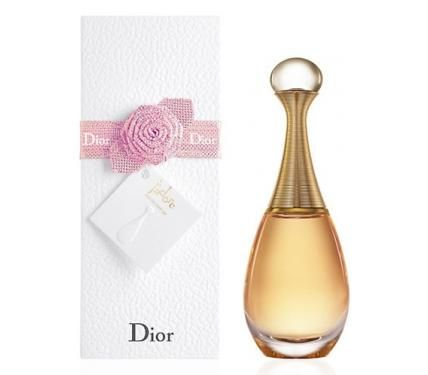 Christian Dior J`adore Limited Edition парфюм за жени EDP