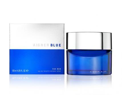 Aigner Blue парфюм за мъже EDT