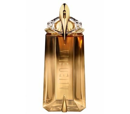 Thierry Mugler Alien Oud Majestueux парфюм за жени EDP без опаковка